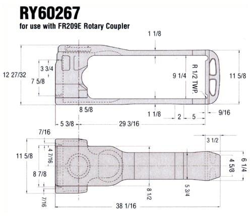 RY60267