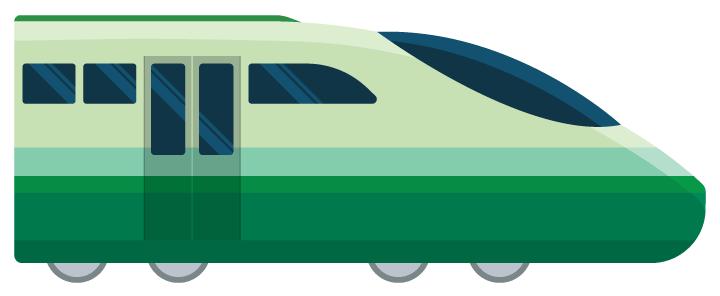 transit-rail-icon-stroke
